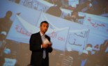 OFF 2011 speaker Ahmed Benchemsi