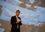 OFF 2011 speaker Ahmed Benchemsi
