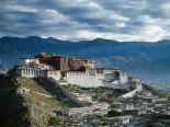 Tibet 1